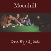 Buy Moonhill CD