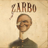 Zarbo CD